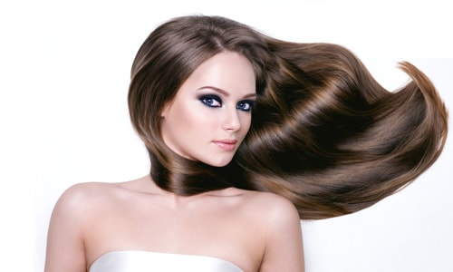 Wholesale hair products | hair supplies | I Trade Beauty
