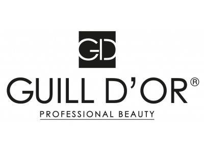 Guill d'or