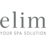 Elim Spa Products