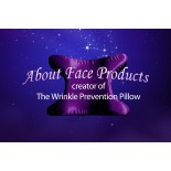 About Face Products