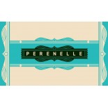 Perenelle, Inc.