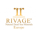 Rivage Europe