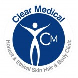 Clear Medical