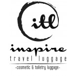 Inspire Travel Luggage