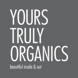 Yours Truly Organics