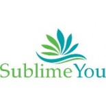 Sublime You Wellness Products Lt
