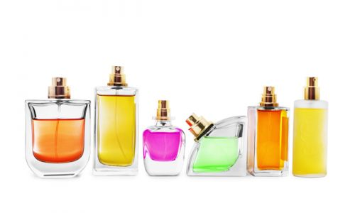 Wholesale perfumes and fragrances  | I Trade Beauty