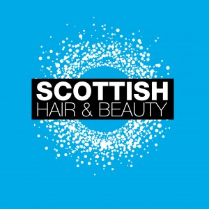 Scottish Hair & Beauty