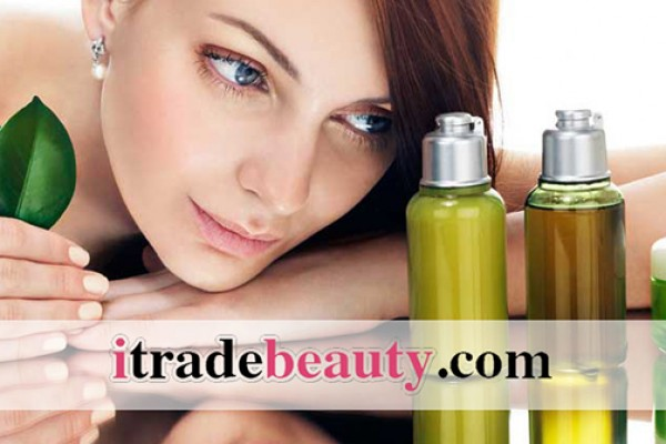 Tips on how to promote beauty products