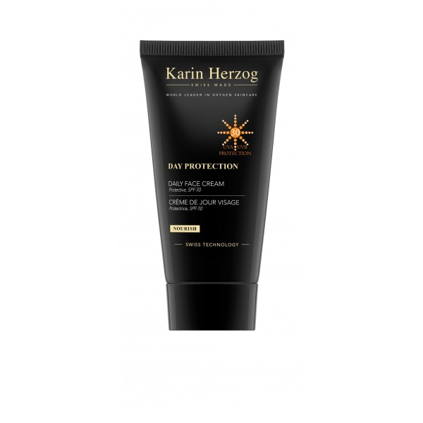 Day Protection SPF 30
