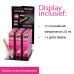 Display starter kit GrandeLash 12 pieces