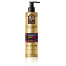 La Croa Color Conditioner