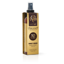 "La Croa Mask Spray ""10in1"""