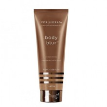 Vita Liberata Body Blur Instant HD Skin Finish Latte 200ml