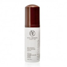 Vita Liberata Fabulous Self Tanning Tinted Mousse Dark