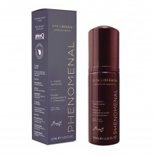 Vita Liberata Phenomenal 2-3 Week Tan Mousse Fair